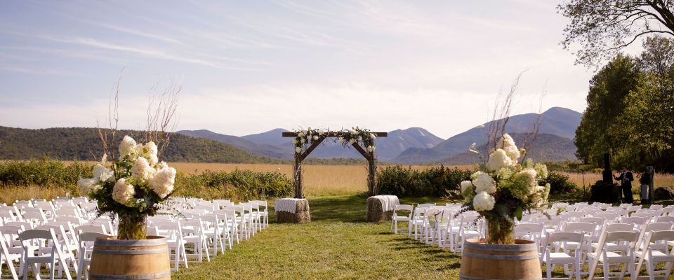 River Ranch Lake Placid Vacation Rental / Wedding Venue   Event