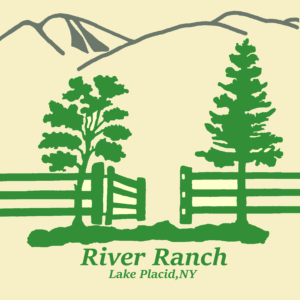 River Ranch Lake Placid Vacation Rental / Wedding Venue